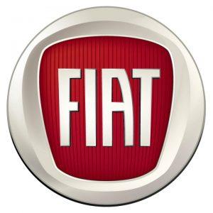 servis Fiat automobila
