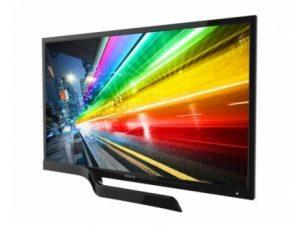 VIVAX televizori