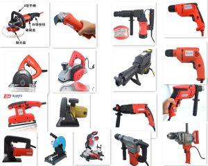 elektricni alati
