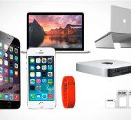 Mac 1 Apple servis Beograd