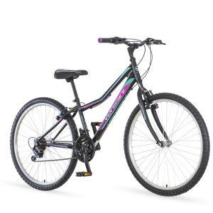 Servis za bicikle i opremu za bicikle