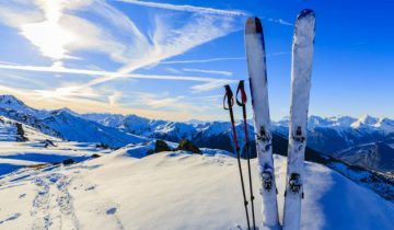 Ski servis SALTO-M Beograd