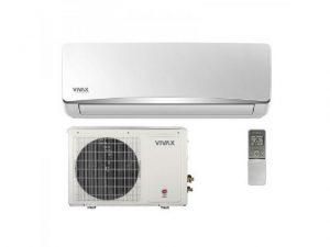 servis za vivax klima uredjaje